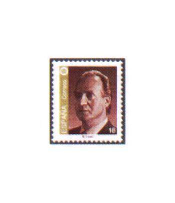 3465/68 S.M. Don Juan Carlos I  - 2