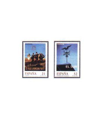 image: 3259/62 S.M. Don Juan Carlos I