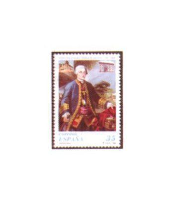 image: 3340 IV Exposición de Filatelia Temática FILATEM'95