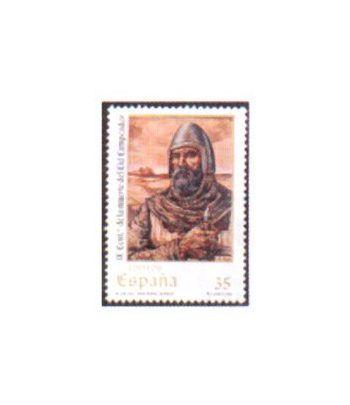 3655 IX centenario de la muerte del Cid Campeador  - 2