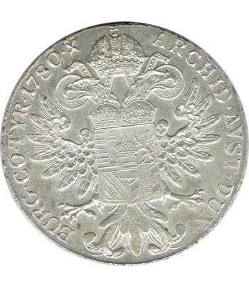 image: E.E.U.U. 1$ (2008) 8º Presidencial Martin Van Buren (2cecas)