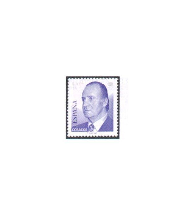 3792/95 S.M. Don Juan Carlos I  - 2