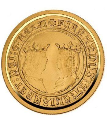 image: E.E.U.U. 1$ (2009) 11º Presidencial James K. Polk (2cecas)