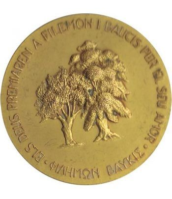 image: E.E.U.U. 1$ (2010) 13º Presidencial Millard Fillmore (2cecas)