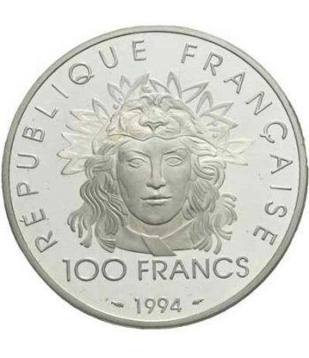 image: E.E.U.U. 1$ (2009) Presidencial proof set