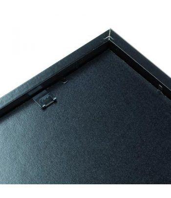 LEUCHTTURM. Vitrina para placas de cava (60 placas)  - 2