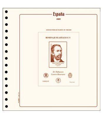 image: E.E.U.U. 1$ (2011) 17º Presidencial Andrew Johnson (2cecas)