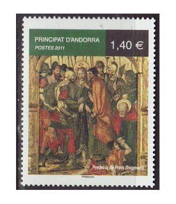 image: 376 Patrimonio Cultural. Les Falles.