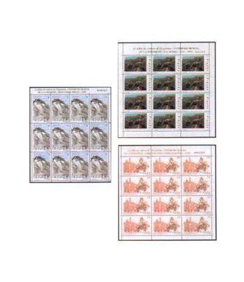 Minipliego 70/72 Patrimonio 2000  - 2