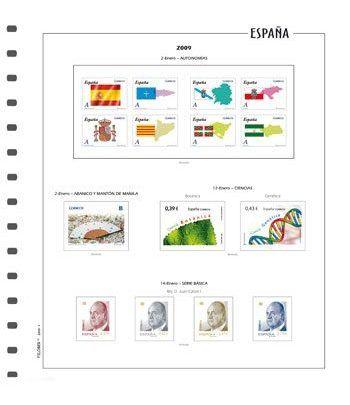 image: Cartera oficial euroset Chipre 2011