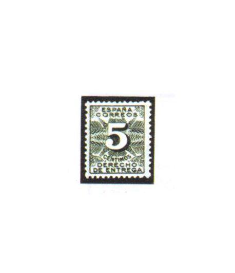 0592 Derecho de entrega  - 2