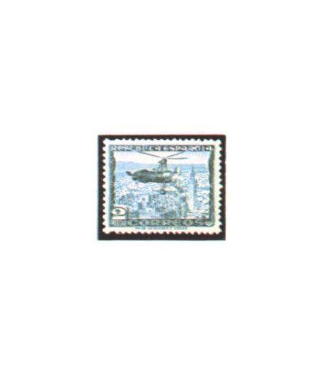 0689 Autogiro  - 2