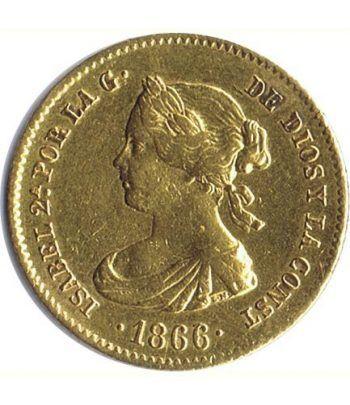 image: FILOBER sellos ESPAÑA 2007/11 sin montar.