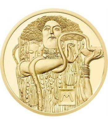 image: FILOBER sellos ESPAÑA 2007/11 montado con estuches