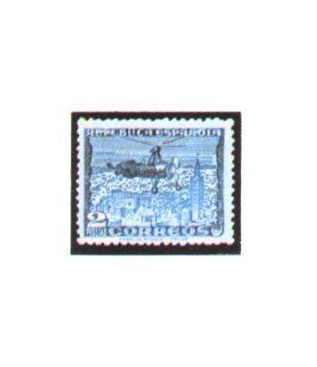0769 Autogiro  - 2