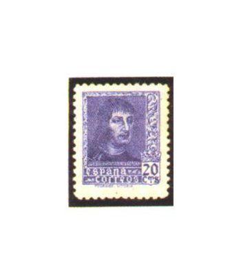 0841/44A Fernando  - 2