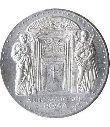 image: Nebraska. Omaha City 1$ 1857. Western Exchange Bank. SC.
