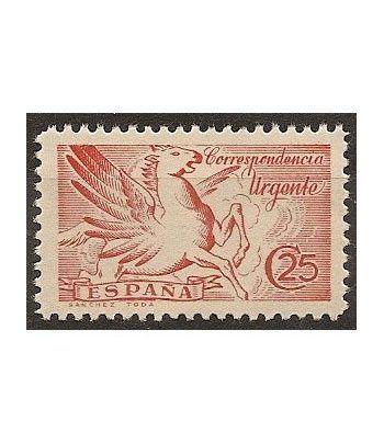 0879 Pegaso  - 2