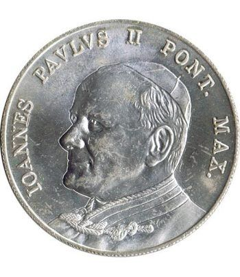 image: Louisiana. New Orleans 20$ 18xx. Canal Bank. SC.