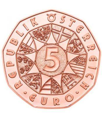 image: Kinderhook 5$ 1858. The Union Bank of Kinderhook. SC.