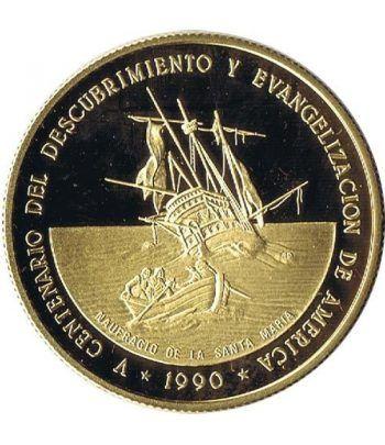 image: FILOBER sellos ESPAÑA 1950/65 montado