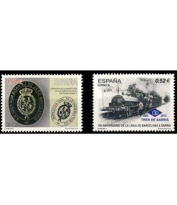 Iraq 10 Ten Dinars 1973. Sin Circular.