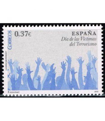 Camerun 1000 Mille Francs 1984. Sin Circular.