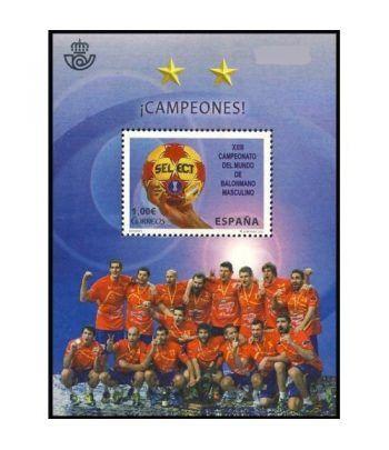 image: Colección monedas conmemorativa 2€ 2004/12+conjuntas+estuche.