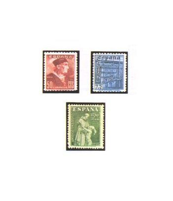 1002/04 Hispanidad  - 2