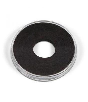 LEUCHTTURM Capsulas grandes CAPS XL 29-76 mm. (2). Capsulas Monedas - 2