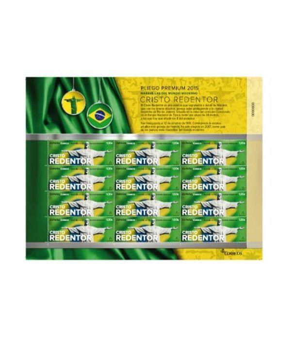 image: Lingote de plata 1 kilogramo.