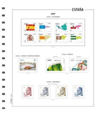 image: 1 Peseta 1946 *19-48. Madrid. EBC.