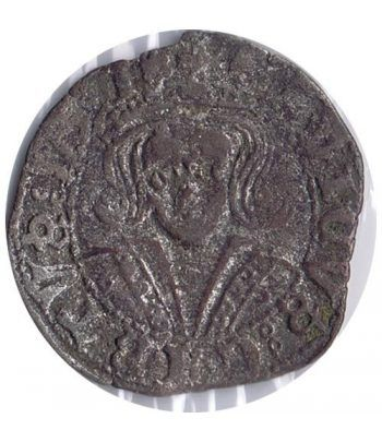 image: Cartera oficial euroset Holanda 2014 Abdicación. Nuevas monedas.