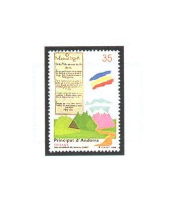 265 250 Aniversario Manual Digest  - 2