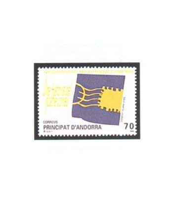 266 Inauguración Museo Postal  - 2