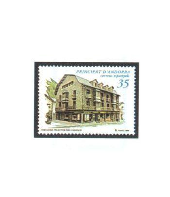 278 Patrimonio Arquitectonico  - 2