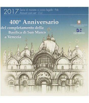 Cartera oficial euroset Italia 2017  - 1
