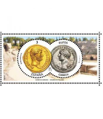 image: Cuba 1 Peso 1896 Banco Español Isla de Cuba. BC.
