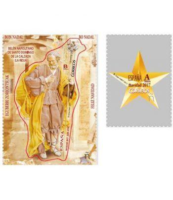 image: Cuba 50 Centavos 1896 Banco Español Isla de Cuba. BC.