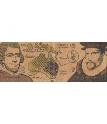 image: Cuba 5 Pesos 1896 Banco Español Isla de Cuba. Parejas. SC.