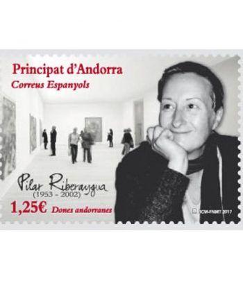 image: Moneda 2015 Patrimonio de la Humanidad. Cuenca. 5 euros.
