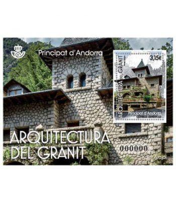 image: Moneda 2015 Patrimonio de la Humanidad. Merida. 5 euros.