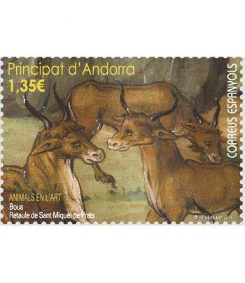 image: Moneda 2015 Patrimonio de la Humanidad. Ibiza. 5 euros.