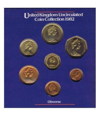 image: Moneda onza de plata 1$ Estados Unidos Liberty 1990. Proof