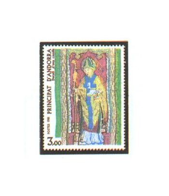 318 Arte. San Martin  - 2