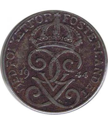 image: Moneda de plata 1 Dime Estados Unidos 1901o.