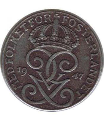 image: Moneda de plata 1 Dime Estados Unidos 1907.