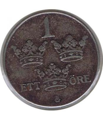 image: Moneda de plata 1 Dime Estados Unidos 1909.