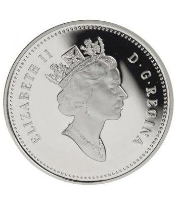 image: Moneda 2015 Tesoros Españoles. Goya. 400 euros. Oro.