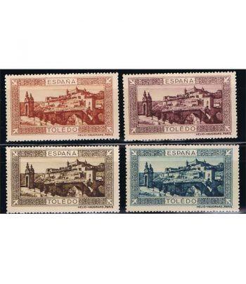 image: Moneda de plata 20$ Liberia 2001. Iglesia de Belgica.